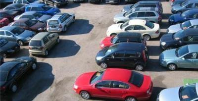 какие авто лучше покупать на вторичном рынке