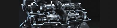 какую катушка зажигания поставить на газель 3302 карбюратор 402 двигатель