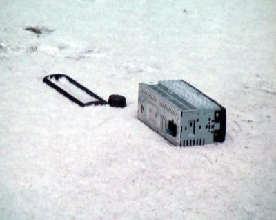 какой аккумулятор поставить на зиму газель
