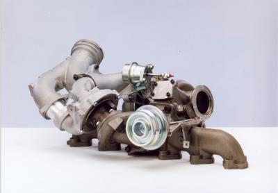 какие причины утечки масла с двигателя чери м11