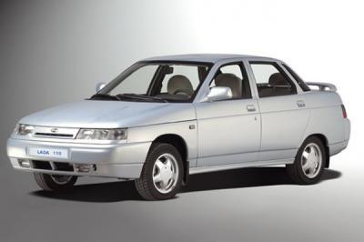 какое авто бу можно купить за 500 000