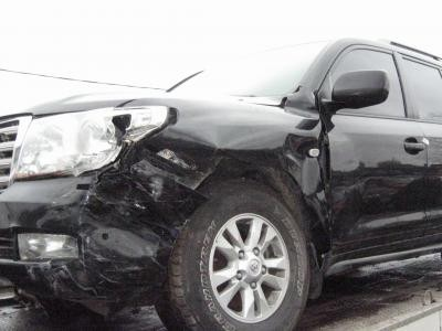 как продать машину после аварии не подлежащую ремонту по доверенности