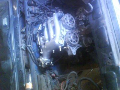 почему ломается мотор редуктор в системе отопления ваз 21124