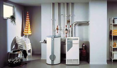 замена газового счетчика в частном доме правила