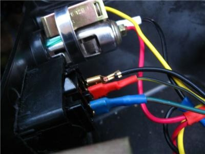 как поменять моторчик печки на ваз 21099
