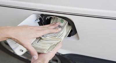 стоимость владения автомобилем рейтинг