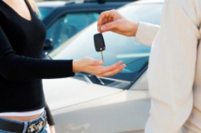 как купить машину с рук и не быть обманутым
