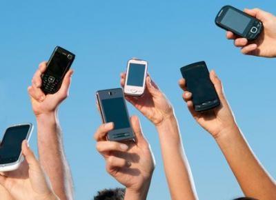 как заблокировать телефон по имей
