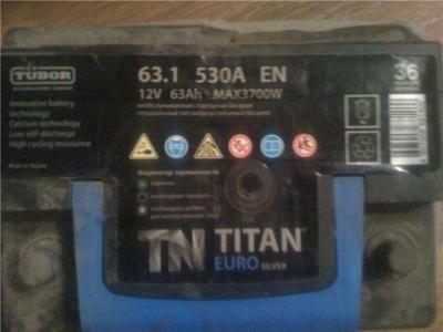 сколько вольт должен показывать полностью заряженный аккумулятор