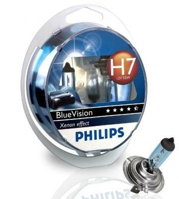 какие лампы стоят в дэу нексии 2011г
