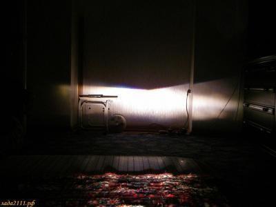 какие лампочки стоят в фаре ближнего света на ваз 2114
