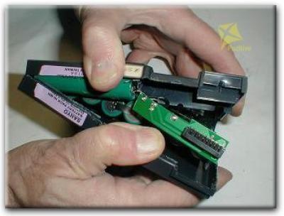 замена аккумулятора по гарантии