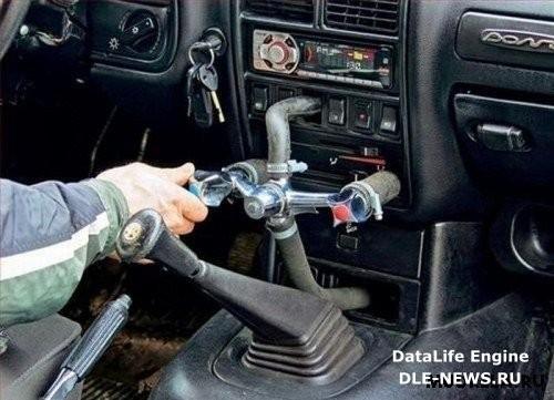 Печка дует холодным воздухом на автомобиле ваз 2114