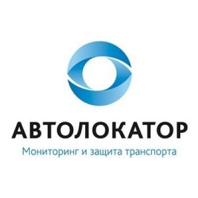 какие машины угоняют чаще всего в москве 2013