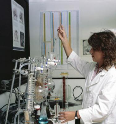 тест полусинтетических масел