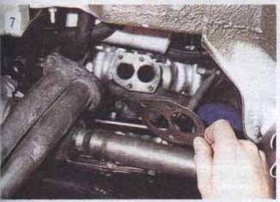 как отбалансировать моторчик напечке ваз2114